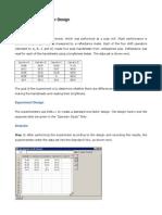 Ejemplos DOE.docx
