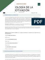 _62011089_Guia_parte_I_2014_15.pdf