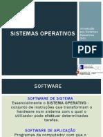 Software / Proteção de PC
