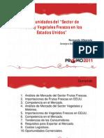 resources-promo-Piura-EEUU-Fernando-Albareda.pdf