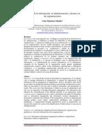 Elvalordelainformacon.pdf