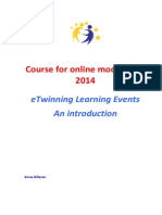 eTwinning Learning Events- an Introduction-.pdf