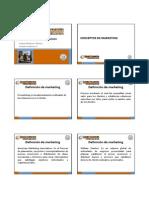Unidad 1. Conceptos básicos.pdf