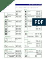 word_atajos_teclado_basico_235915_060111_9136.pdf