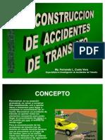 37065155-Reconstruccion-de-Accidentes-de-Transito.pdf