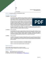 C1_Práctica 2_2014-15.pdf