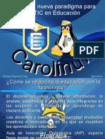 Carolinux