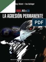 Jean-Guy Allard & Eva Golinger - La agresión permanente.pdf