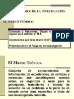 3. El Marco Teórico.ppt