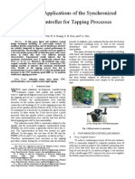 117933671-0141-ff-006629.pdf