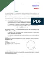 1. UNAM EPN MATEMATICAS IV (Temas 1-8).pdf
