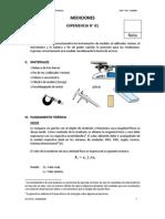 FG01_Mediciones.pdf