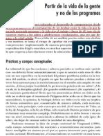 resums llibres.pdf