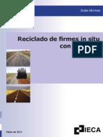 Reciclado de firmes in situ con cemento.pdf