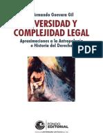 102 Diversidad y complejidad legal.pdf