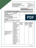 1- F004-P006-GFPI  GUIA CONSTRUCCION DE UNA EMPRESA.pdf