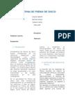 SISTEMA DE FRENO DE DISCO peiper.doc