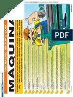 TRABALHO SEGURO COM MAQUINAS.pdf
