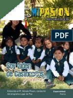 RevistaMayo.pdf