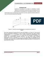 CINEMATICA Y DINAMICA DE FLUIDOS.docx