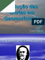 aula-2-evolução-das-teorias-em-geomorfologia.ppt