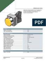 Pulsante (rojo, verde).pdf