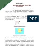 TEMA V-DGTLS.doc