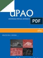 Arquitectura y Sociedad 3.pdf