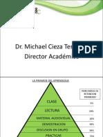 1 clase - PIRAMIDE DEL APRENDIZAJE.pdf