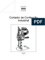Corte de Costura Industrial_83.pdf