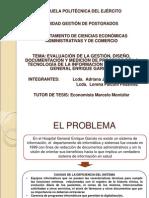 tesis guia 2.ppt