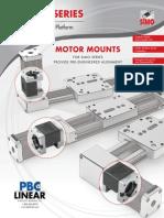 Simo-Series-Motor-Mounts.pdf