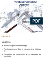 1.- METROLOGIA - INTRODUCCION.pdf
