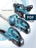 catalogo+makita.pdf