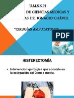 Cirugias amputativas.pptx