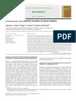 PARADOX HF OB.pdf
