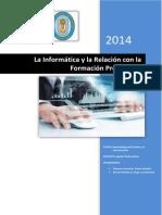 Monografia Informática y su relacion con la formacion profesional(1).docx