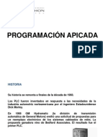 PLC_JB1.pptx