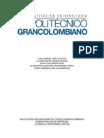 PROYECTO_GERENCIA_FINANCIERA_2014.docx