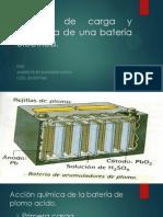 Formula de carga y descarga de una batería.pptx