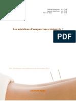 14_15_Detrait_Jaouen_Poncet_Meridiens.doc