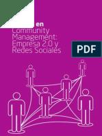 MCMR.pdf