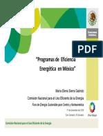 Maria Elena Sierra CONAE.pdf
