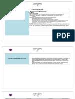 PLANIFICACION SEPTIEMBRE TALLER 4ª BASICO.doc
