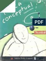 física conceptual segunda edicion calidad B.pdf