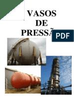 VASOS_DE_PRESSÃO_Rev_1.pdf