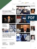 Clarín.pdf