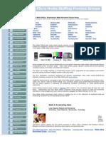 Filcro Media Staffing _ Filcro Media Staffing _ Filcro Media Staffing