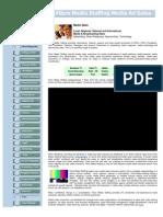 Filcro Media Staffing Advertising Sales Media Staffing for the Media Industr