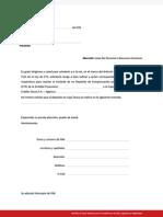 SOLICITUD DE TRASLADO DE CTS.pdf